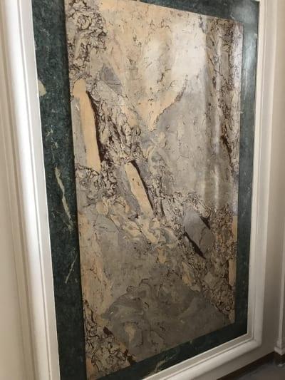 Mineral-art-concept-hoche